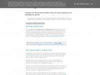 kortingscodebartsmit.blogspot.com