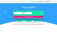 Parkeren Schiphol | Kort of lang → Vergelijk Alle Prijzen