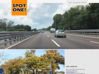bandenscanner.nl