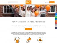 alsacties.nl