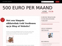 500europermaandverdienen.wordpress.com