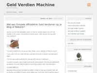 snelgeldverdienmachine.wordpress.com