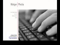wolgermedia.nl