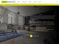 vloerenboulevard.nl