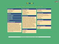 strandvakanties.bestelinks.nl