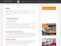 arnhemkeukens.nl