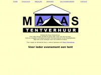 maastentverhuur.nl