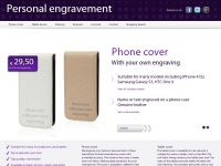 personal-engravement.com
