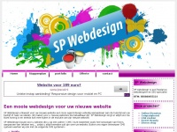 sp-webdesign.be