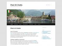 Vakantiebestemming in de natuur | Piani di ClodiaPiani Di Clodia | Vakantiebestemming in de natuur