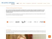dejongoptiek-steenwijk.nl
