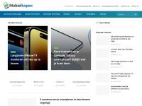 mobielkopen.net