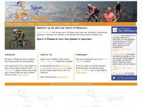 sport4pleasure.nl