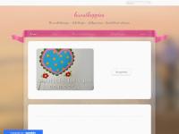 kunstkoppies.nl