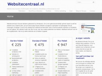 websitecentraal.nl