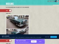 mokums.tumblr.com