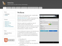 webobs.org