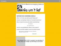 Nulzwolle.nl