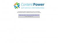 stibob.nl - Content Power