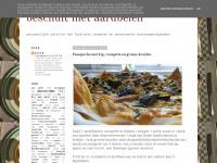 beschuitmetaardbeien.blogspot.com