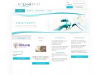 zorgzoeken.nl