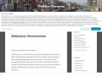 woneninheerenveen.wordpress.com