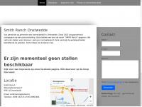 Smithranchonstwedde.nl - Smith Ranch