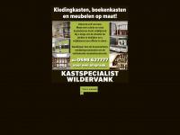 kastspecialist.nl