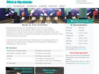 bowlingemmen.nl