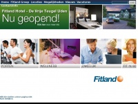 fitland.nl