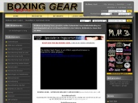 boxing-gear.nl
