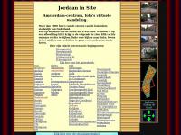 jordaan.info