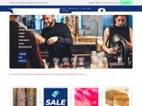 bozikova.nl