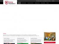 brabantsegroepsuitjes.nl