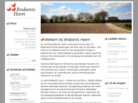 brabantsheem.nl