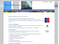 bracke-advocatuur.nl