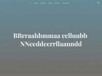 brahmaclub.nl