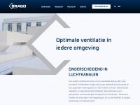 brago.nl