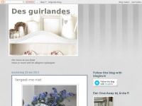 desguirlandes.blogspot.com