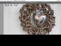 sot-tof.blogspot.com