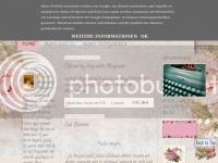 tachterhuisje.blogspot.com