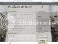 les-choses-dela-vie.blogspot.com
