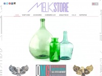 melkstore.com