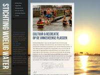 stichtingwoeligwater.nl