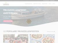 Vrijgezellenfeestamsterdam.nl