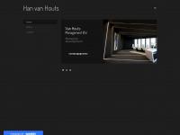 hanvanhouts.nl