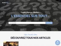 Besoindinfos.com - Index of /