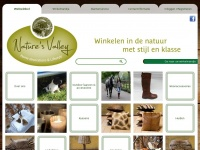 naturesvalley.nl