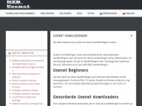nzbusenet.com
