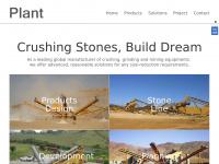 addexportimport.nl